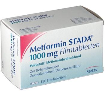 Anderen mit l medikamenten thyroxin wechselwirkung Thema: L