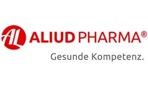 ALIUD Pharma GmbH & Co. KG
