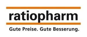 ratiopharm